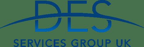 DES Group UK Ltd